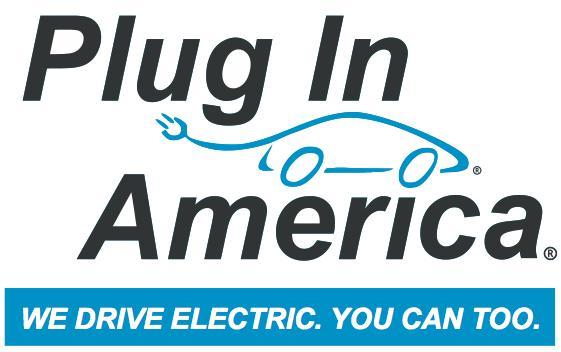 Plug-in-America