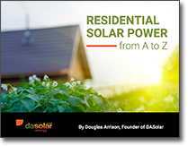 solar-power-ebook-cover.png