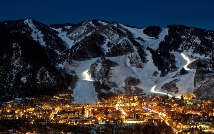 Aspen-Colorado-209904-edited.jpg