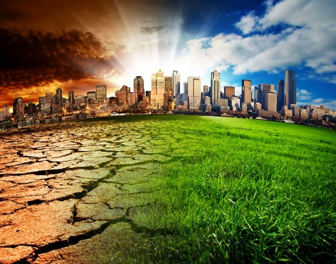 climate_change_denial-190083-edited.jpg