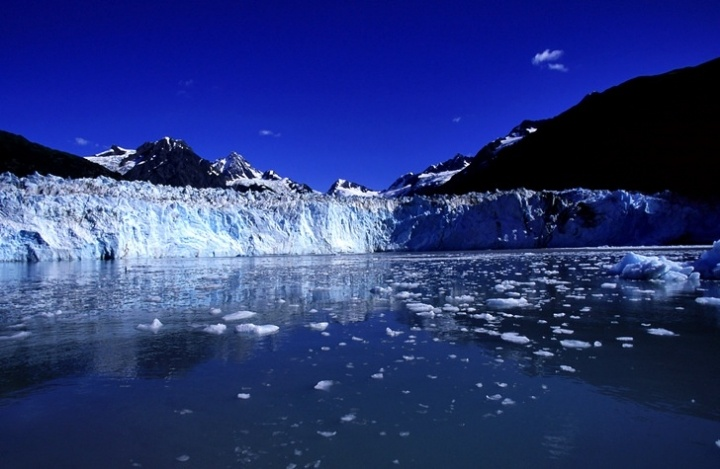 ice-free-arctic-2058-105096-edited.jpg
