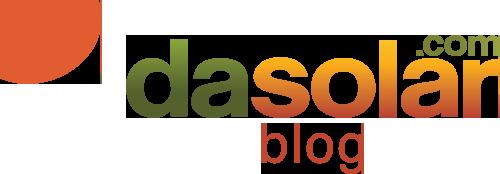 DASolar.com