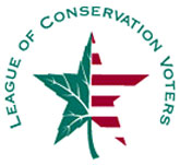 League_of_Conservation_Voters