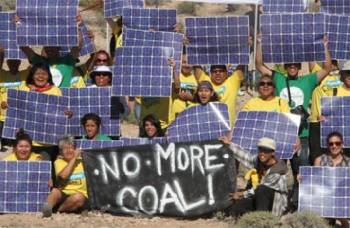 no-more-coal-320173-edited