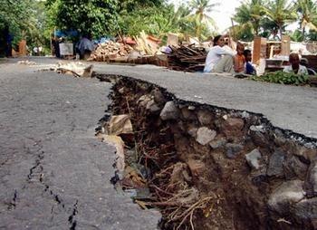 polls_earthquake_gallery_3_3308_623107_poll_xlarge-1-902079-edited