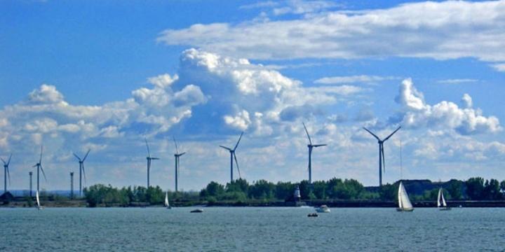 windmills-607794-edited